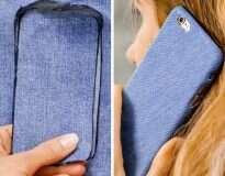 15 Ideias fantásticas para transformar roupas usadas em itens úteis e decorativos