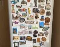 20+ Coisas que devem ser evitadas na decoração do seu apartamento