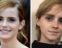 8 Coisas que podem acontecer se você parar de usar maquiagem
