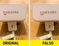 8 Dicas que vão te ajudar a verificar se um produto é falso