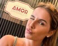 Quanto ganham as 10 atrizes mais bem pagas da Rede Globo de televisão