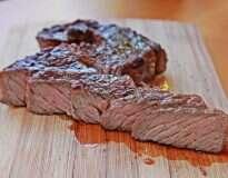 7 Alimentos muito populares que podem causar problemas nos seus rins