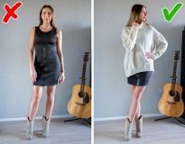 10 formas simples de ficar estilosa usando itens que estão encalhados no seu guarda-roupa