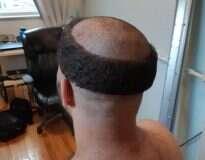 19 Pessoas que resolveram mudar o corte de cabelo e se deram muito mal