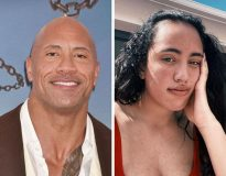 20 Filhos de celebridades que já estão bem grandes e nem nos demos conta