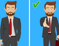 10 Coisas que você deve evitar se deseja atingir a segurança financeira